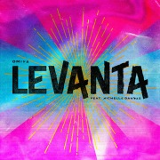 Levanta (feat. Michelle Dantas)