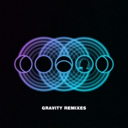 Gravity (feat. RY X) [Remixes]