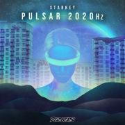 Pulsar 2020Hz