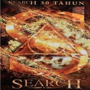 Search 30 Tahun