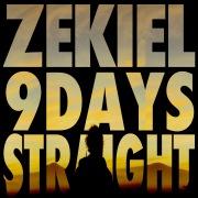 9 Days Straight