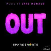Out (Original Score)