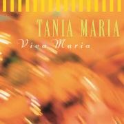 Viva Maria