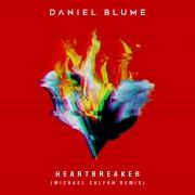 Heartbreaker (Michael Calfan Remix)
