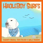 HaoleBoy Surfs