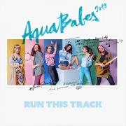 Run This Track