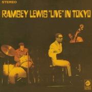 Live In Tokyo (Live At Sankei Hall, Tokyo, 1968)