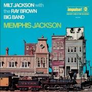 Memphis Jackson