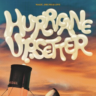 HURRICANE UPSETTER