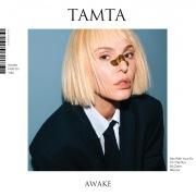 Awake (EP)