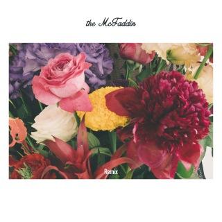 Rosy(Remixes) - EP