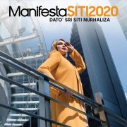 ManifestaSITI2020