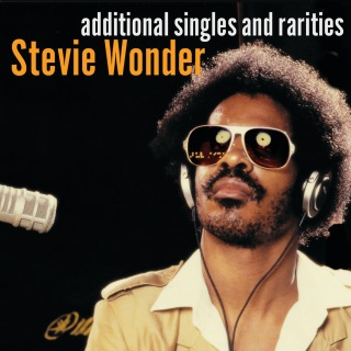 Additional Singles & Rarities