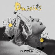 Daisies (Acoustic)