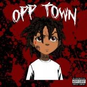 Opp Town