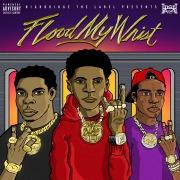 Flood My Wrist (feat. Lil Uzi Vert)