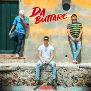 Da Buttare (feat. Bresh, Disme)