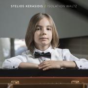 Isolation Waltz