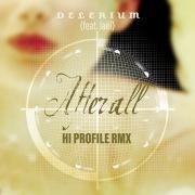 After All (feat. Jaël) [Hi Profile Remix]