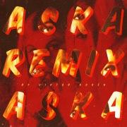 Aska (Viktor Norén Remix)