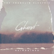 Ghost (Reimagined)
