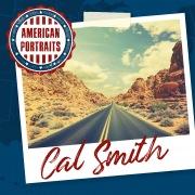 American Portraits: Cal Smith