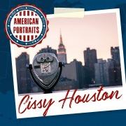 American Portraits: Cissy Houston
