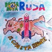 Bossanova Rusa