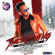 Therifying