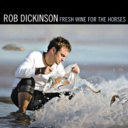 Fresh Wine for the Horses (Expanded Version)