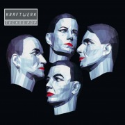 Techno Pop (2009 Remaster) [German Version]
