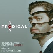 Prodigal Son: Season 1 (Original Television Soundtrack)