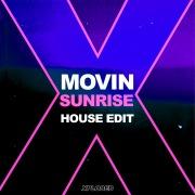 Sunrise (House Edit)
