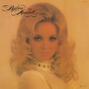 This Is Barbara Mandrell