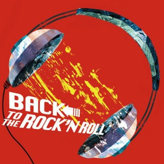 BACK TO THE ROCK'N ROLL