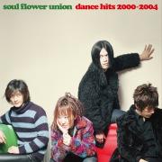 DANCE HITS 2000-2004