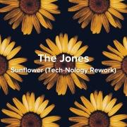 Sunflower (Tech-Nology Rework)