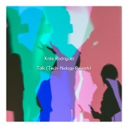 Talk (Tech-Nology Rework)