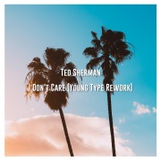 I Don't Care (Young Type Rework)