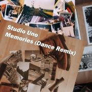 Memories (Dance Remix)