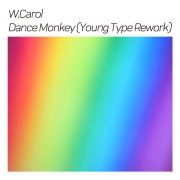 Dance Monkey (Young Type Rework)