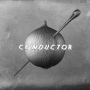 CONDUCTOR (Instrumentals)