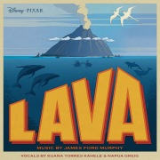 """Lava (From """"Lava"""")"""