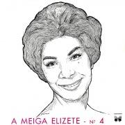 A Meiga Elizeth Nº 4