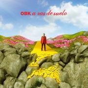 A ras de suelo (Remixes)