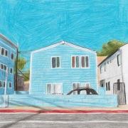 Smoke Signals (feat. Tessa Violet)