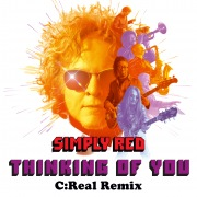 Thinking of You (C:Real Remix)