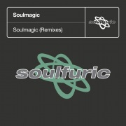 Soulmagic (Remixes)
