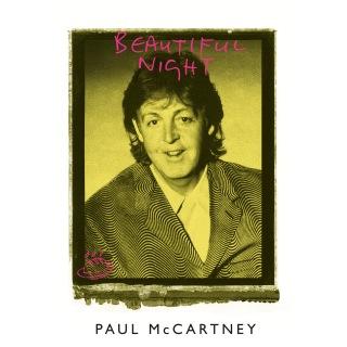 Beautiful Night EP