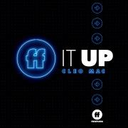 FF It Up